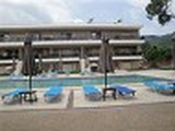 Villa Sarti Inn