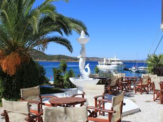 Amouliani sziget